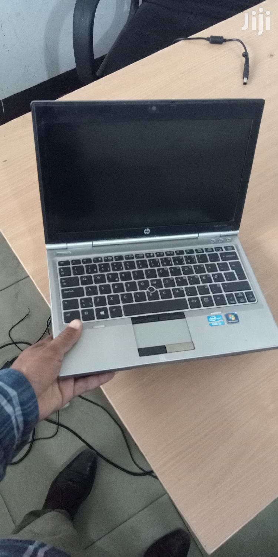 Laptop HP EliteBook 6930P 4GB Intel Core i3 HDD 320GB