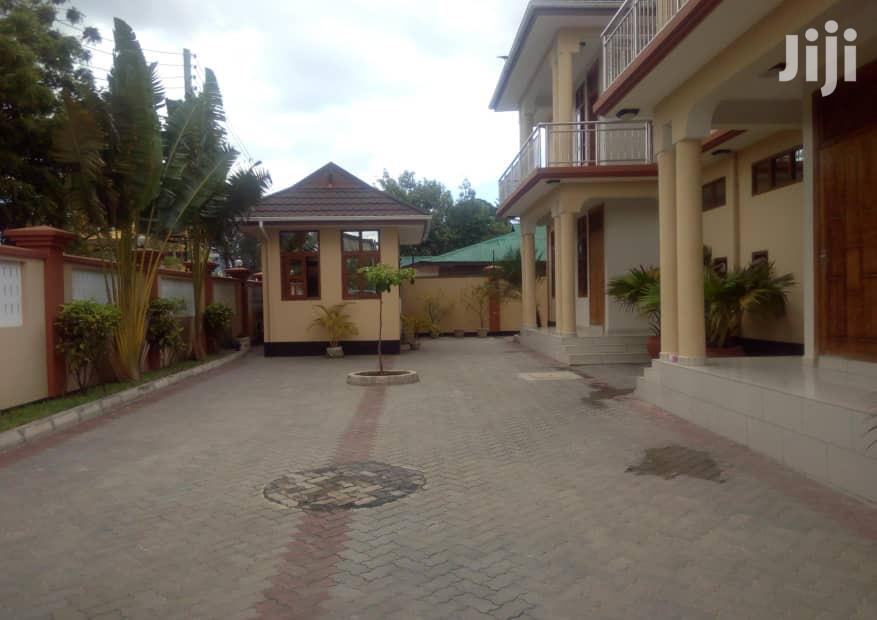 Apartment For Rent | Houses & Apartments For Rent for sale in Kinondoni, Dar es Salaam, Tanzania