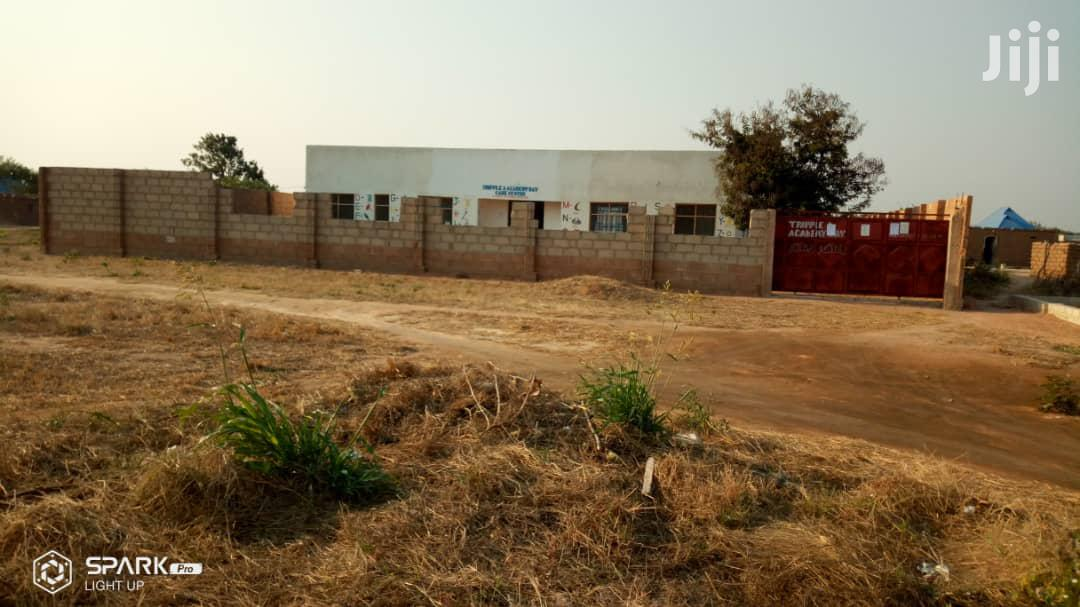 A House for Sale | Houses & Apartments For Sale for sale in Dodoma Rural, Dodoma Region, Tanzania