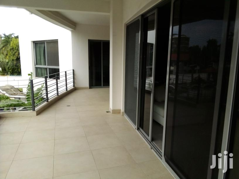 Specious 3 Master Bedrooms Fully Furnished For Rent Upanga | Houses & Apartments For Rent for sale in Upanga East, Ilala, Tanzania
