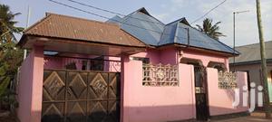 Tangazo Nyumba Hihapa Ya Vyumba Vinne Inauzwa Ipo Mbagala   Houses & Apartments For Sale for sale in Dar es Salaam, Temeke