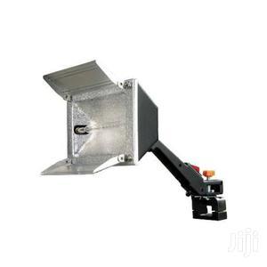 Simpex B-4 Sungun Video Light | Accessories & Supplies for Electronics for sale in Dar es Salaam, Kinondoni