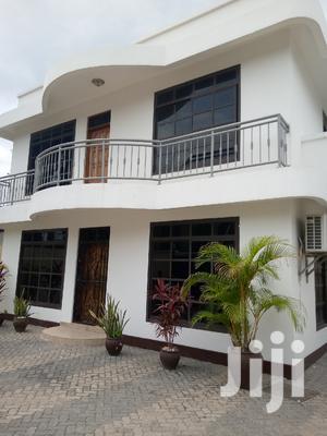 5 Bedroom House For Sale In Mikocheni Mwaikibaki Road | Houses & Apartments For Sale for sale in Dar es Salaam, Kinondoni