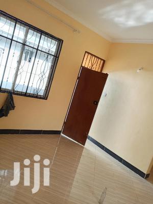 Nyumba Ya Kupanga Mbezi Njia Ya Goba | Houses & Apartments For Rent for sale in Kinondoni, Mbezi