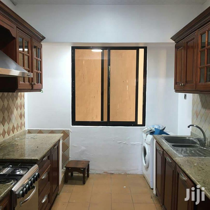 Full Furnished Apartment For Rent | Houses & Apartments For Rent for sale in Upanga East, Ilala, Tanzania