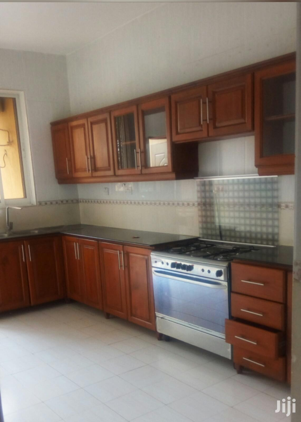 Archive: Spacious 3 Bedrooms Apartment For Sale In Upanga