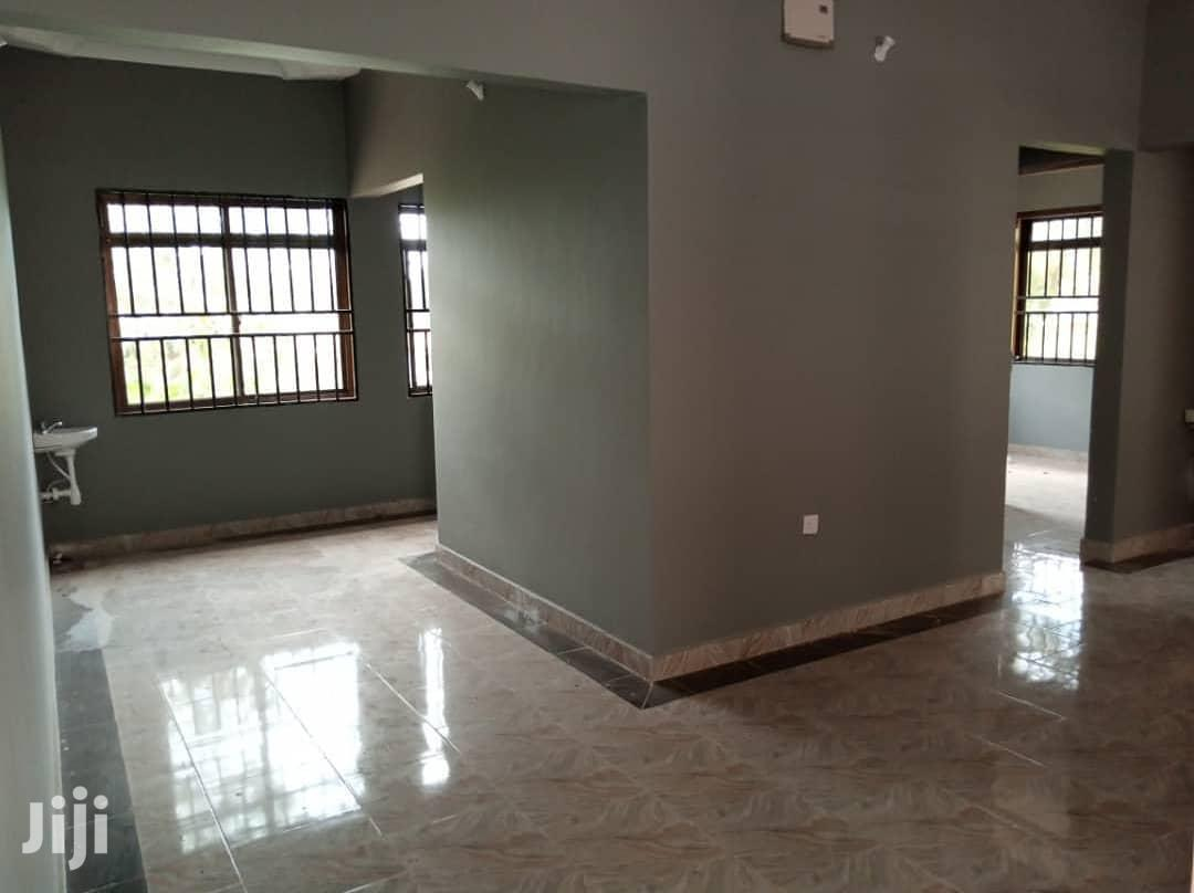 Two Bedrooms House At Kimara Temboni | Houses & Apartments For Rent for sale in Kinondoni, Dar es Salaam, Tanzania