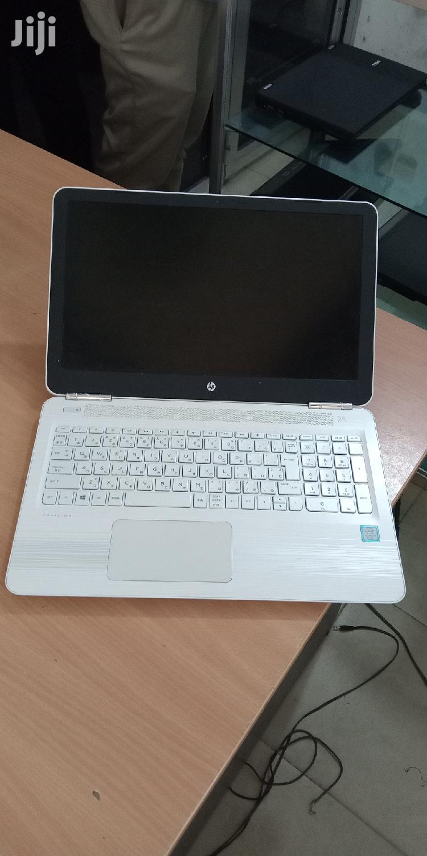Laptop HP 4GB Intel Core i5 HDD 500GB | Laptops & Computers for sale in Ilala, Dar es Salaam, Tanzania