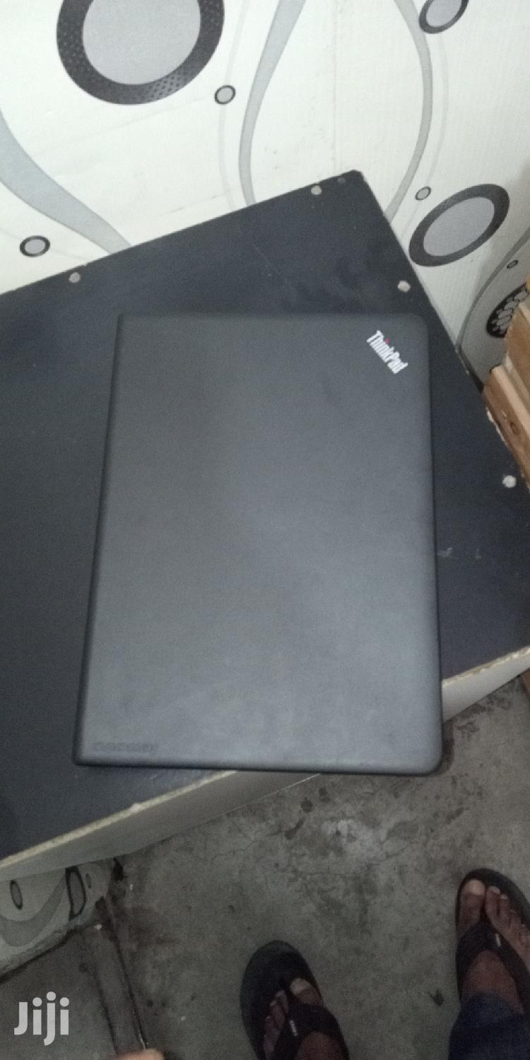 Laptop Lenovo A10 4GB AMD A10 HDD 500GB | Laptops & Computers for sale in Ilala, Dar es Salaam, Tanzania