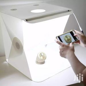 30cm Mini Folding Light Box Photography Photo Studio Softbox | Accessories & Supplies for Electronics for sale in Dar es Salaam, Kinondoni