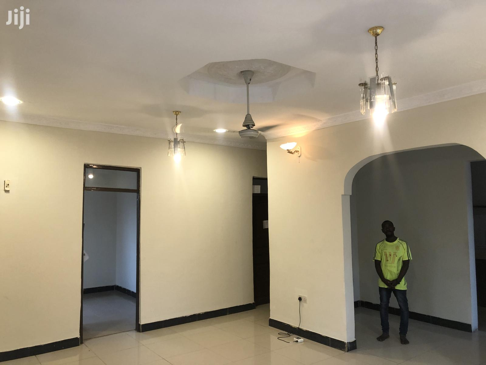 House In Kigamboni For Rent | Houses & Apartments For Rent for sale in Ilala, Dar es Salaam, Tanzania
