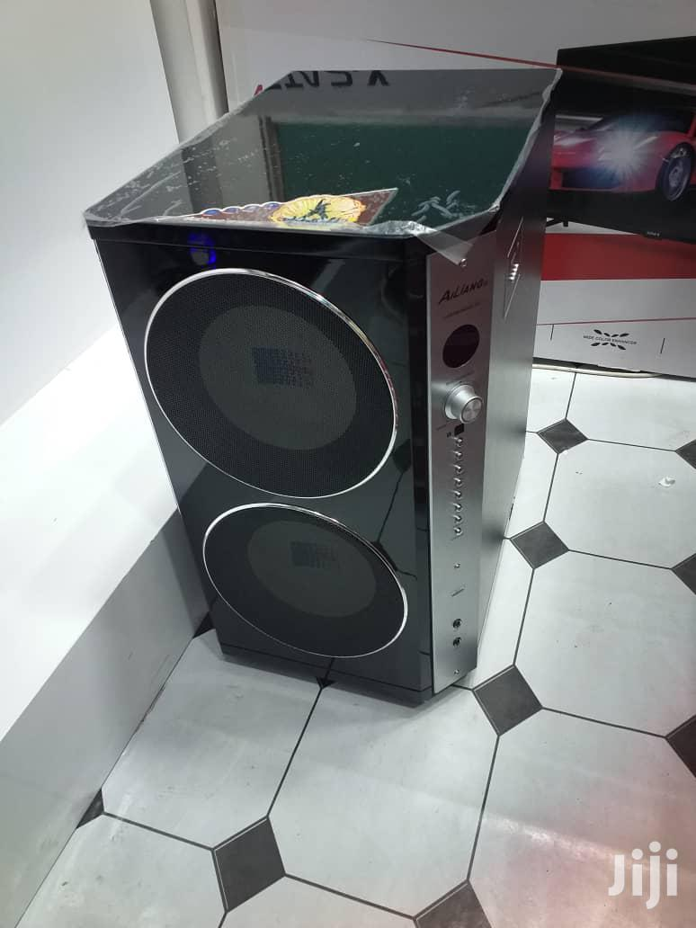 Ailiang Usbfm-9600e-dt | Audio & Music Equipment for sale in Ilala, Dar es Salaam, Tanzania
