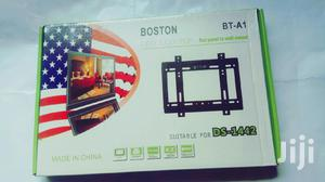 Universal Tv Wallmount   Accessories & Supplies for Electronics for sale in Dar es Salaam, Kinondoni