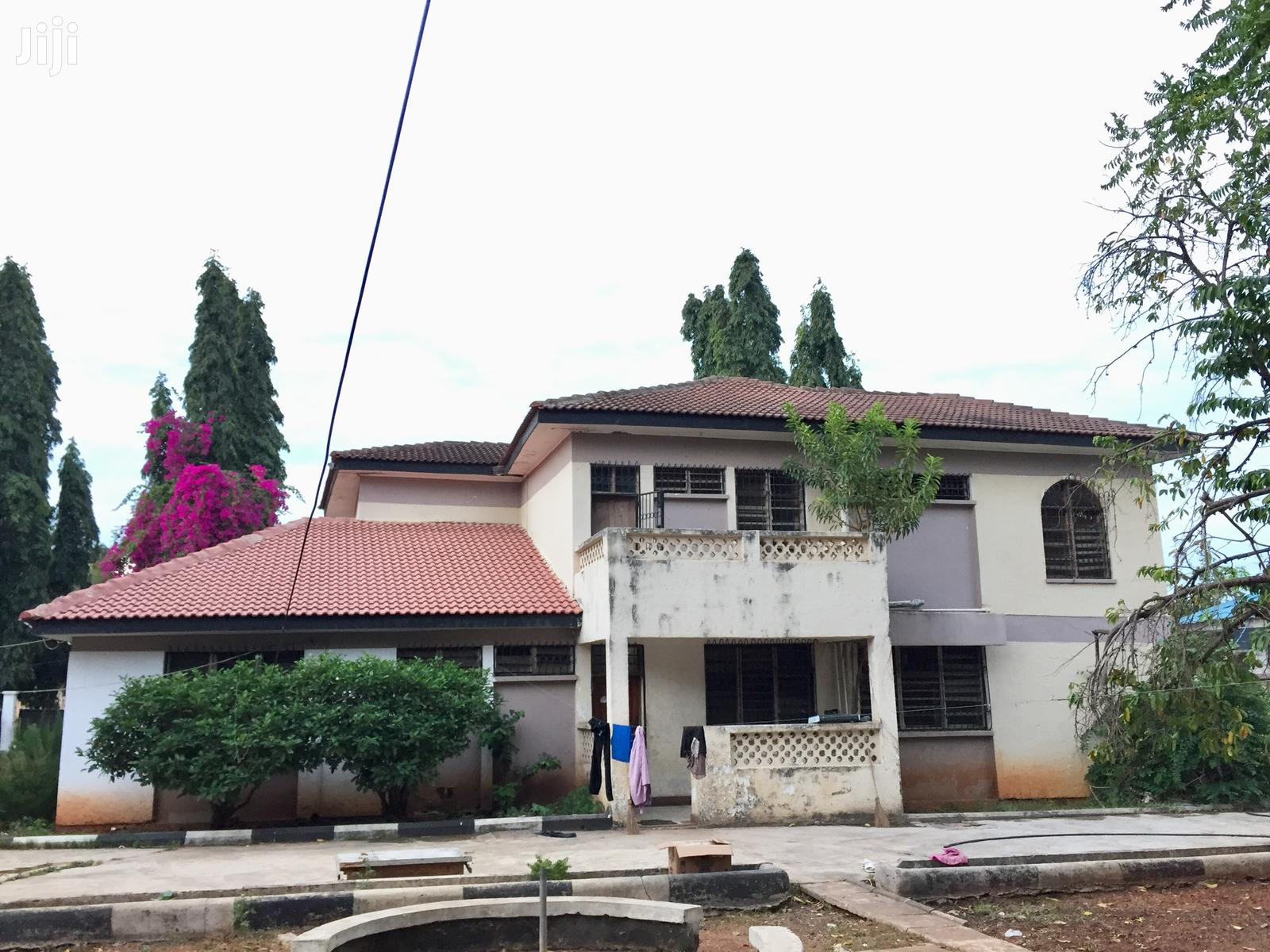 House In Mbezi Beach For Sale | Houses & Apartments For Sale for sale in Kinondoni, Dar es Salaam, Tanzania