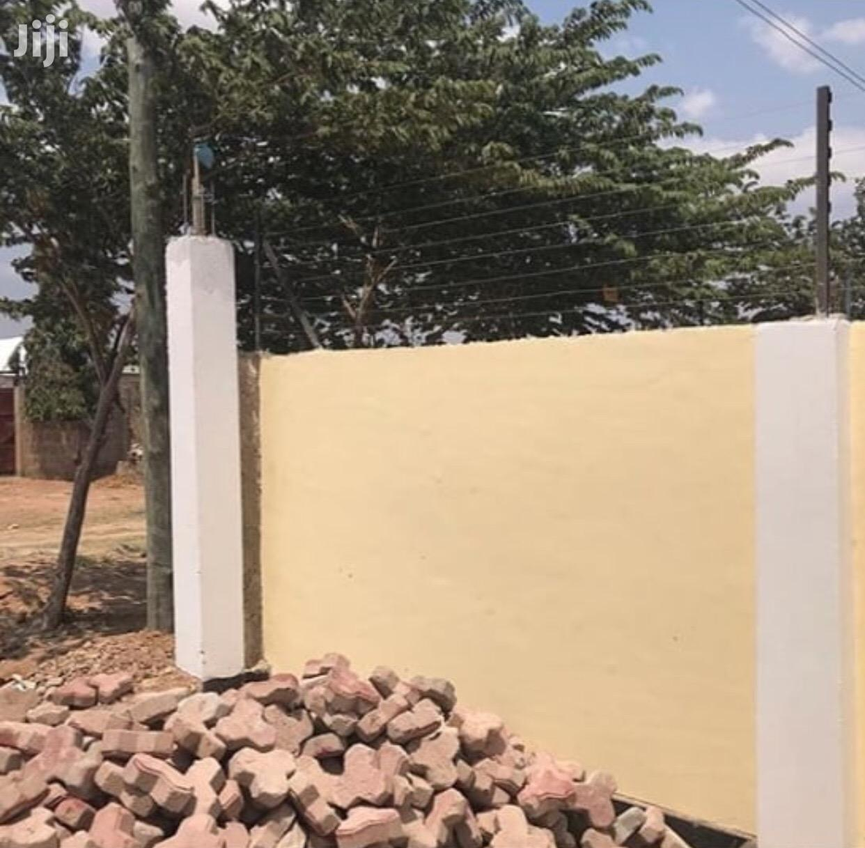 Nyumba Inauzwa   Houses & Apartments For Sale for sale in Dodoma Rural, Dodoma Region, Tanzania