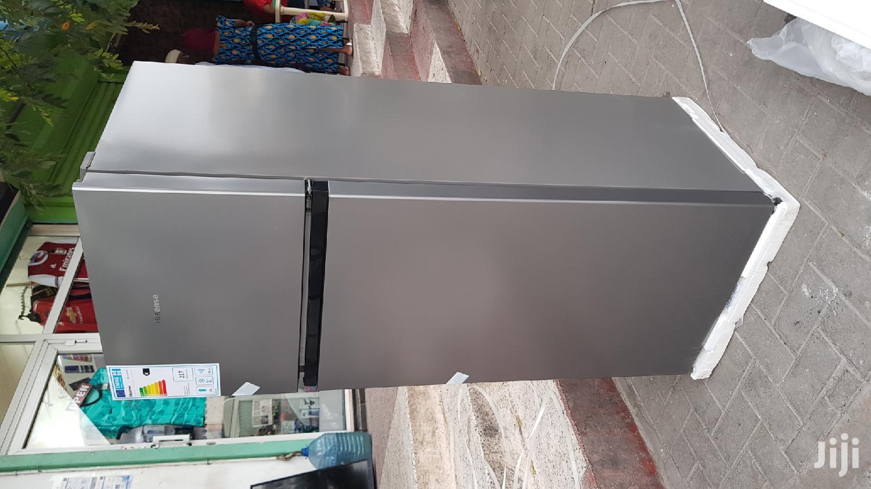 Hisense Fridge Lita 205 | Kitchen Appliances for sale in Kinondoni, Dar es Salaam, Tanzania