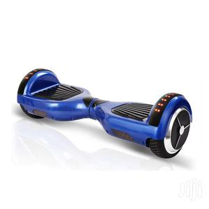 Hoverboard   Sports Equipment for sale in Dar es Salaam, Ilala