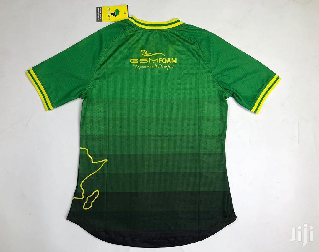 Jezi Original | Clothing for sale in Kinondoni, Dar es Salaam, Tanzania