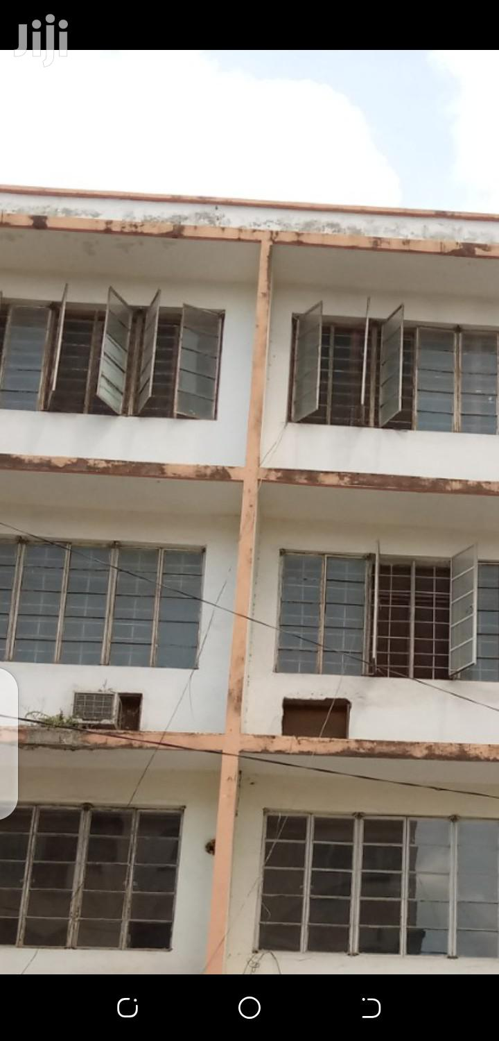 Proparty For Sale Town City Centre.   Commercial Property For Sale for sale in Kinondoni, Dar es Salaam, Tanzania