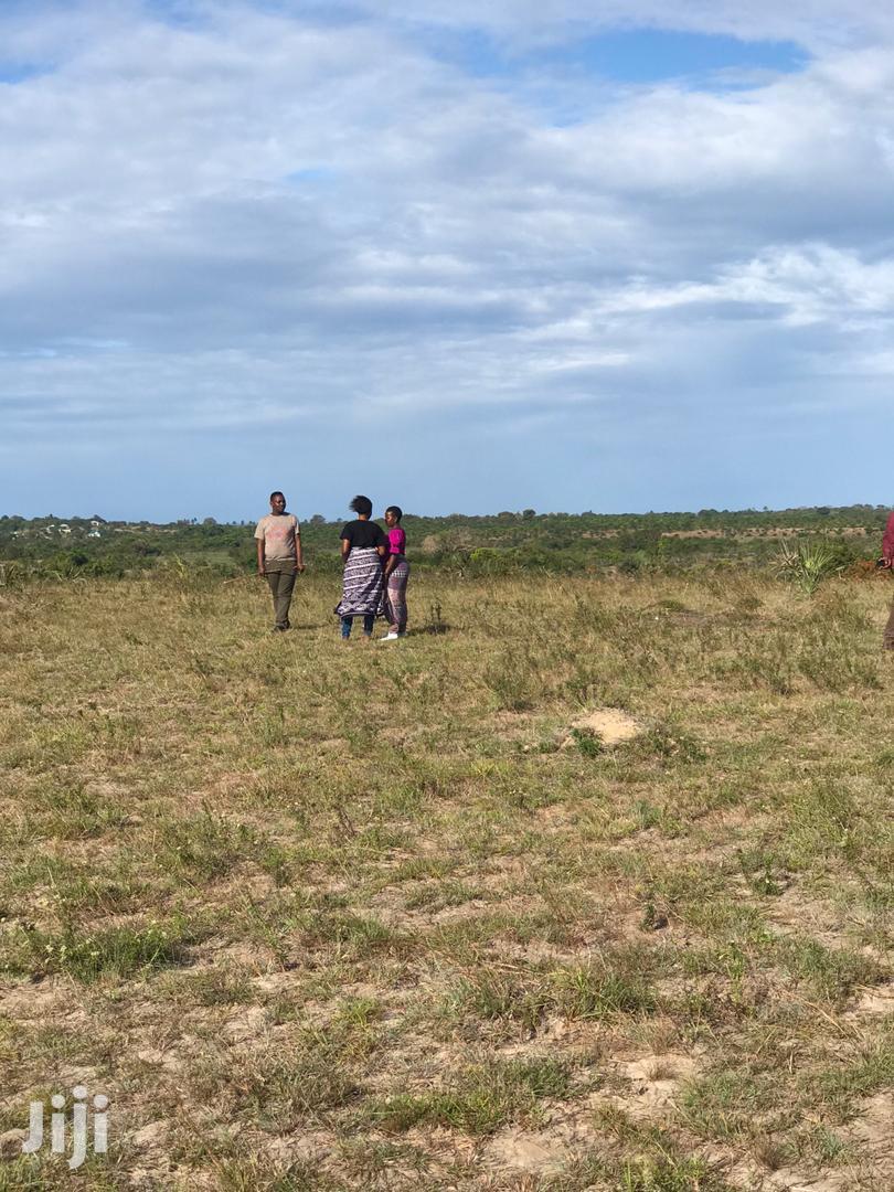 1.5M Vinauzwa Vinauzwa Kigamboni Golani