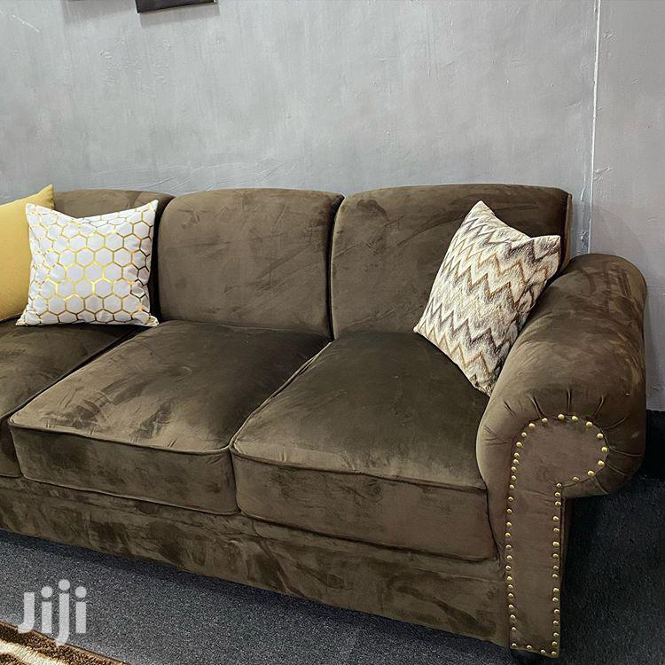 P-set Design (3:2:1) | Furniture for sale in Kinondoni, Dar es Salaam, Tanzania