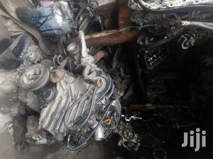 Toyota Engine 2l 2c 3l 5l 5k 4k 1rz 2rzdl 3rz | Vehicle Parts & Accessories for sale in Dar es Salaam, Temeke