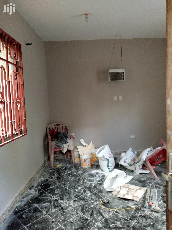 Master For Rent At Kimara Mwisho | Houses & Apartments For Rent for sale in Kimara, Kinondoni, Tanzania