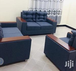 Box Set Design | Furniture for sale in Dar es Salaam, Kinondoni