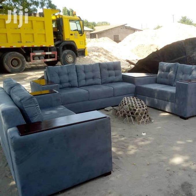 Box Set Design   Furniture for sale in Kinondoni, Dar es Salaam, Tanzania