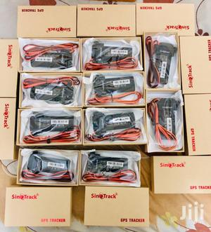 GPS Trackers Available   Security & Surveillance for sale in Dar es Salaam, Kinondoni