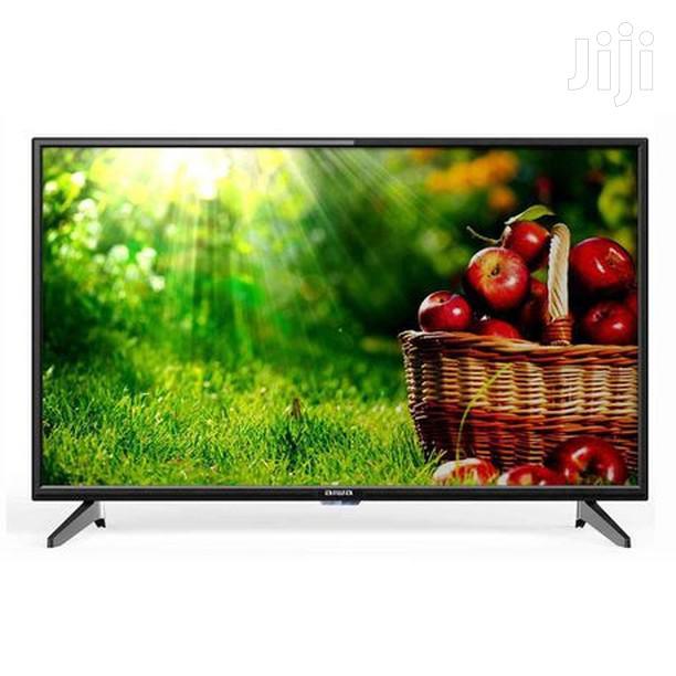LG LED TV Inch 32