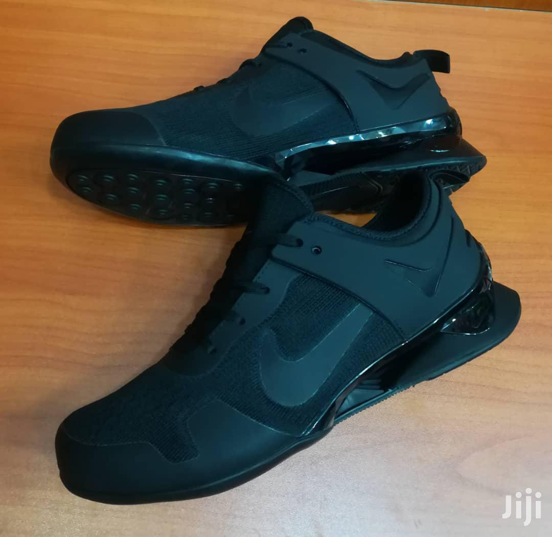 Fashion Men's Sneakers | Shoes for sale in Kinondoni, Dar es Salaam, Tanzania