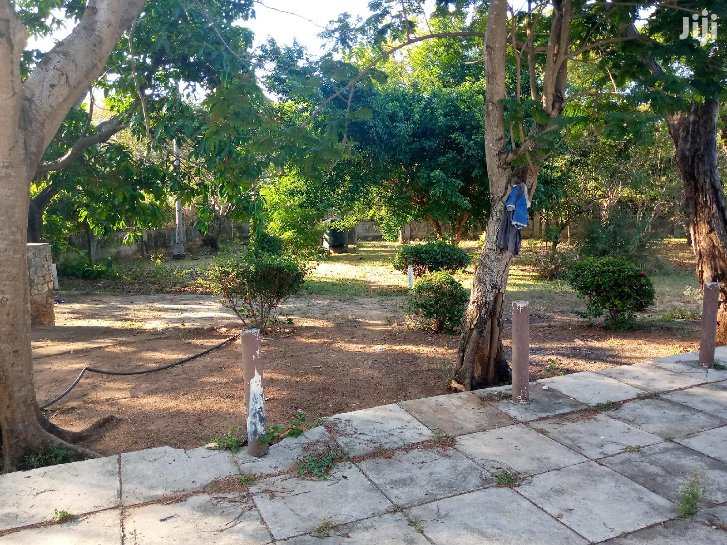 Big Plot for Sale in Oysterby Sqm 6000 Title Deed Available. | Land & Plots For Sale for sale in Mikocheni, Kinondoni, Tanzania