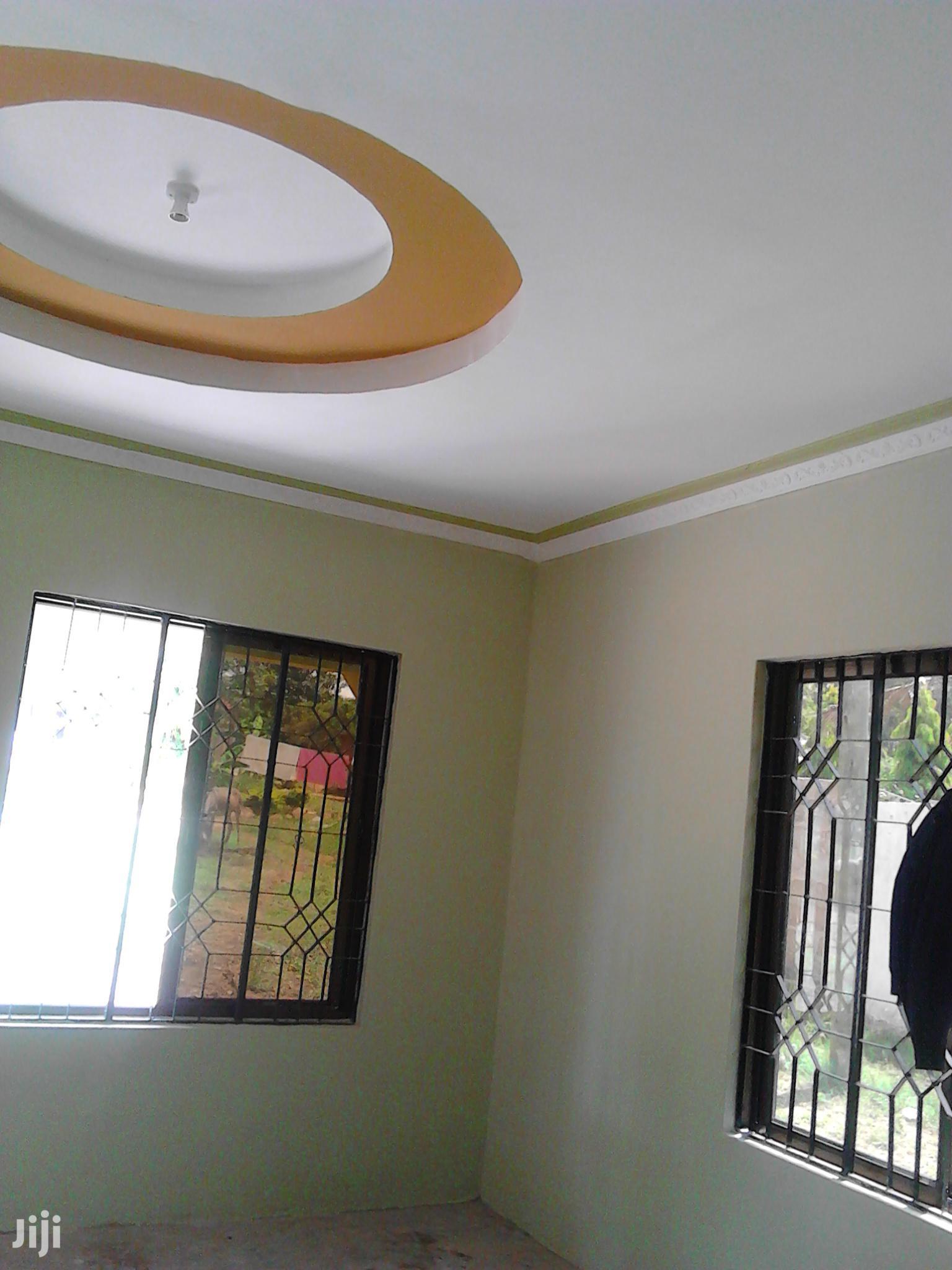 Nyumba Inauzwa | Houses & Apartments For Sale for sale in Kiseke, Ilemela, Tanzania