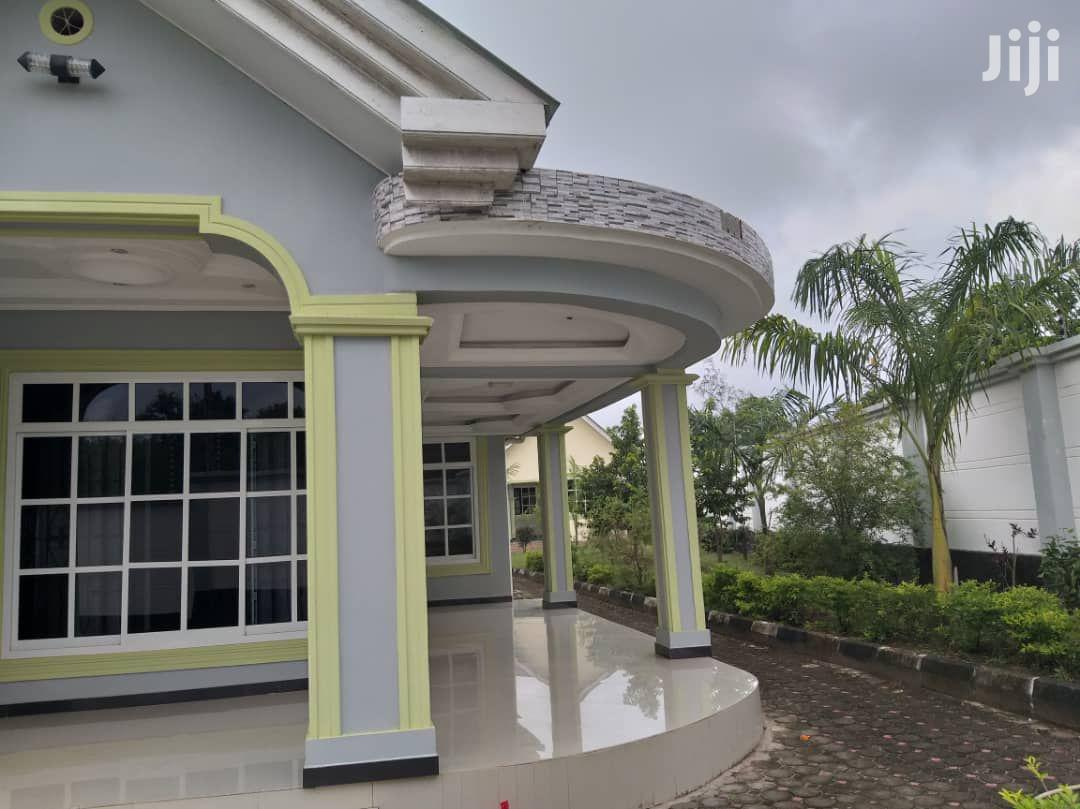 Two Houses for Sale at Kibaha | Houses & Apartments For Sale for sale in Kibamba, Kinondoni, Tanzania