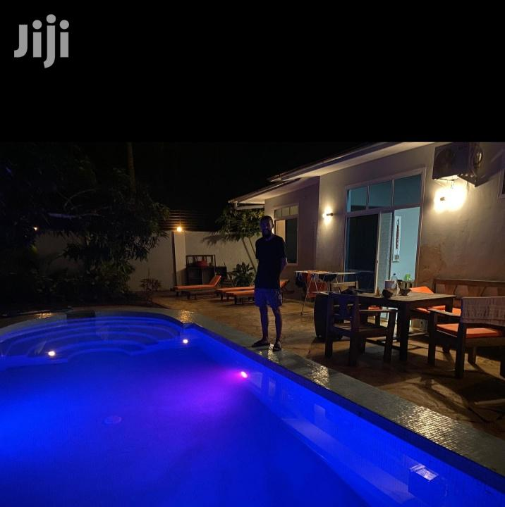 House For Sale | Houses & Apartments For Sale for sale in Mjini Magharibi, Zanzibar, Tanzania
