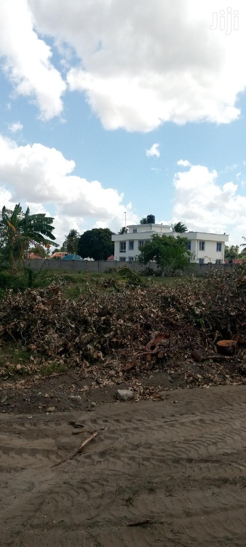 Tunakopesha Viwanja Vilivyopimwa Kigamboni Ungindoni   Land & Plots For Sale for sale in Temeke, Dar es Salaam, Tanzania