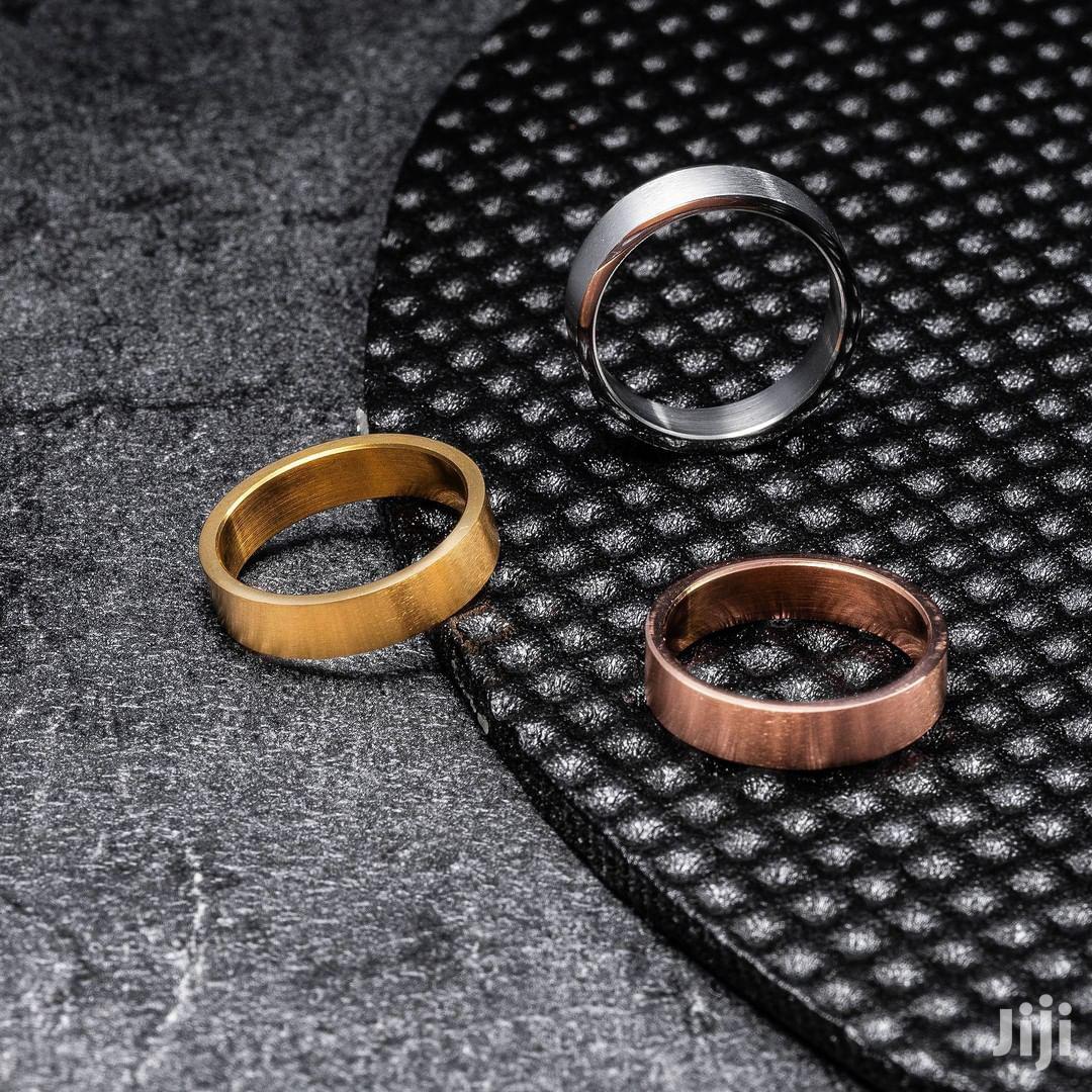 RINGS Original | Jewelry for sale in Ilala, Dar es Salaam, Tanzania
