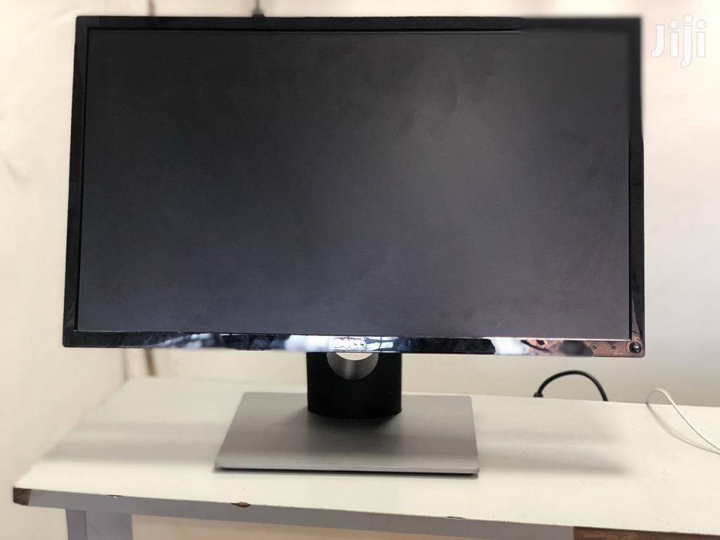 Dell SE2416H Full HD