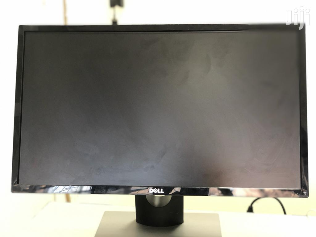 Dell SE2416H Full HD | Computer Monitors for sale in Ilala, Dar es Salaam, Tanzania