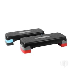 Step Boards | Sports Equipment for sale in Dar es Salaam, Ilala