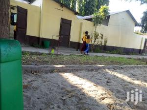 School for Sale Located at Kivule | Commercial Property For Sale for sale in Ilala, Ukonga