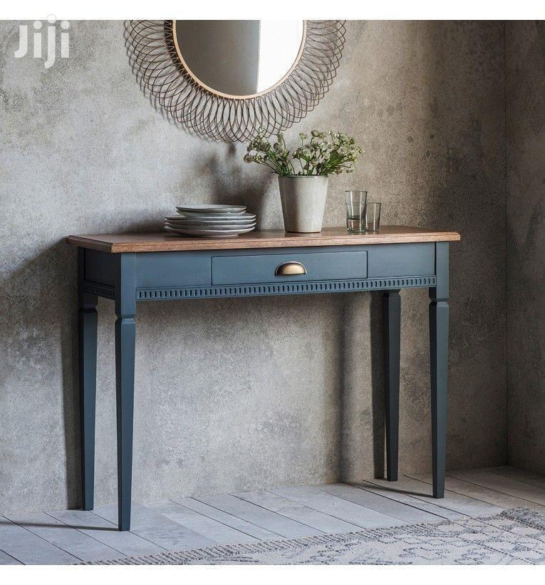 Console Table | Furniture for sale in Kinondoni, Dar es Salaam, Tanzania