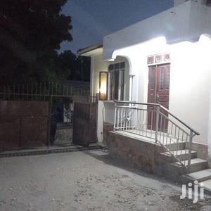 2bedrooms,Sebule, Jiko Na Choo | Houses & Apartments For Rent for sale in Dar es Salaam, Kinondoni