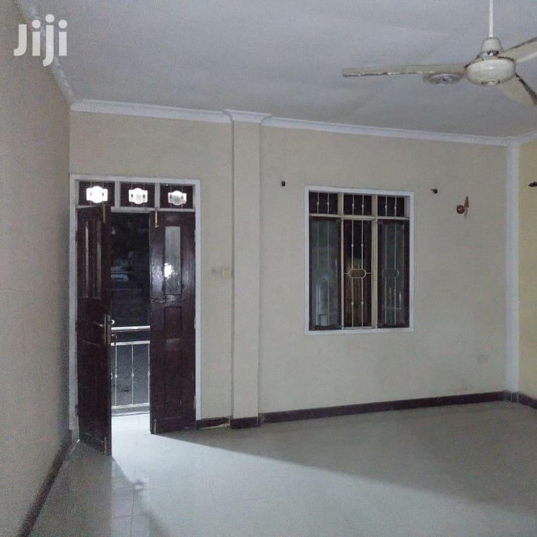 2bedrooms,Sebule, Jiko Na Choo | Houses & Apartments For Rent for sale in Kinondoni, Dar es Salaam, Tanzania