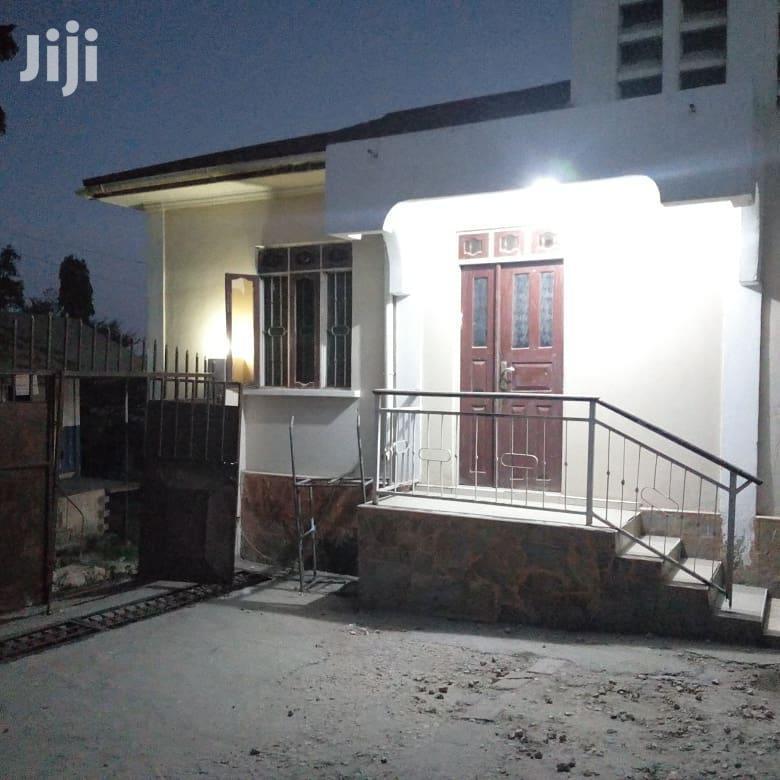2bedrooms,Sebule, Jiko Na Choo   Houses & Apartments For Rent for sale in Kinondoni, Dar es Salaam, Tanzania