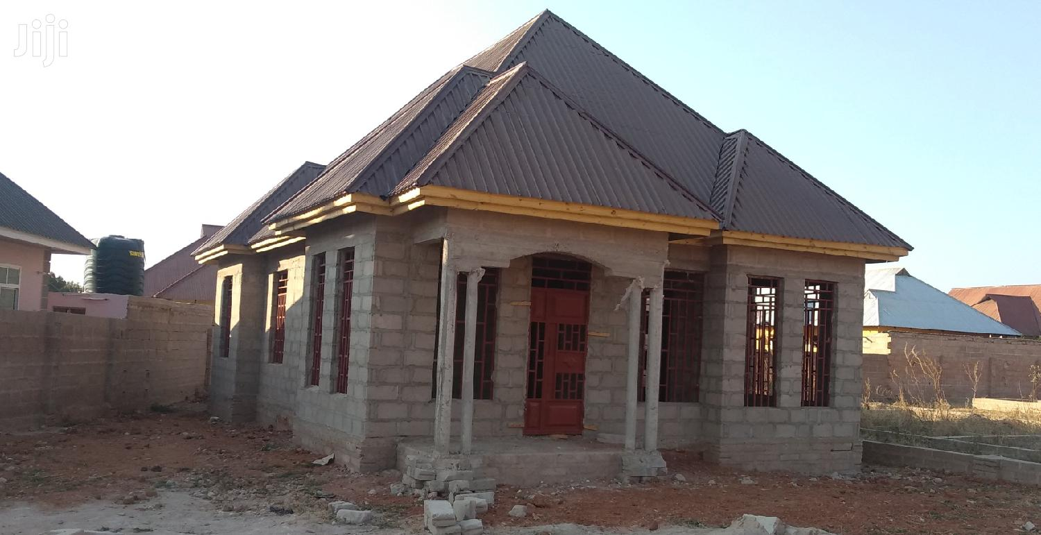 House For Sale Dodoma | Houses & Apartments For Sale for sale in Dodoma Rural, Dodoma Region, Tanzania
