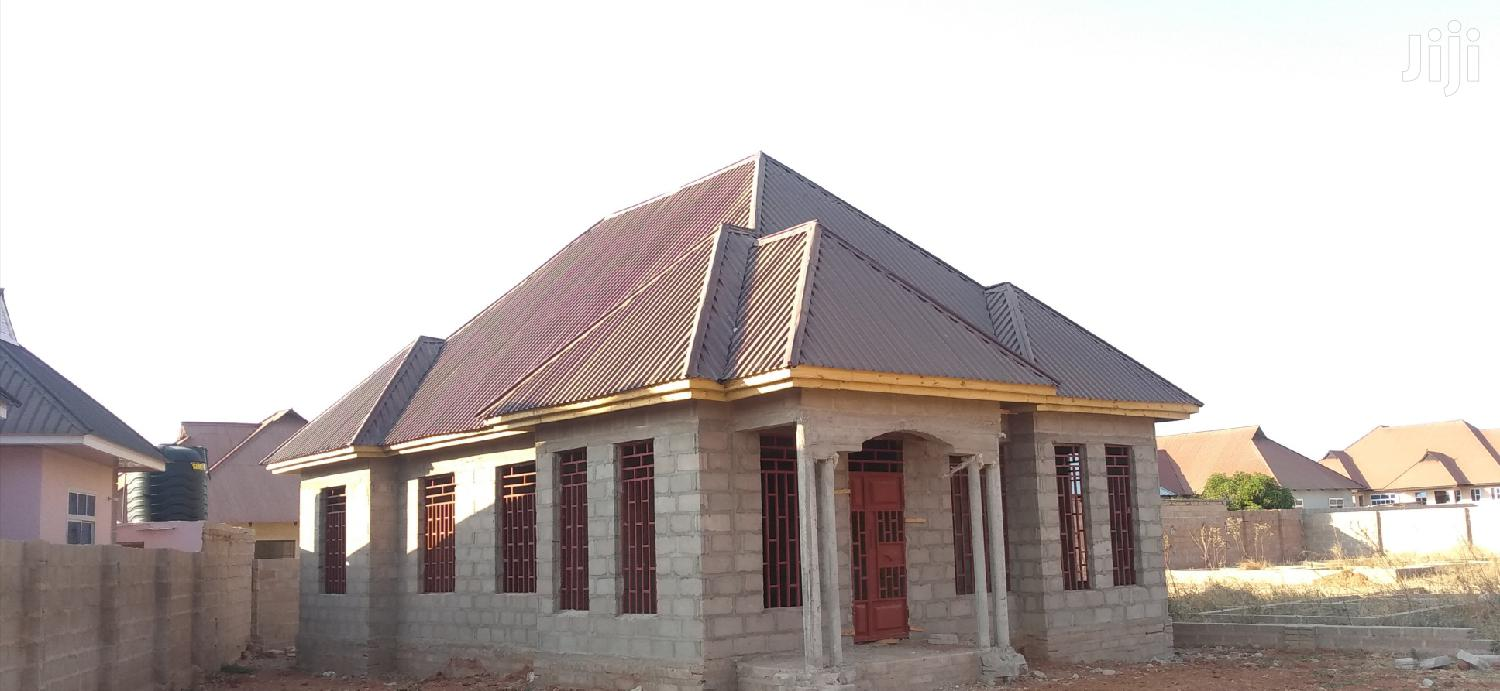 House For Sale Dodoma