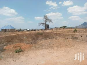 Viwanja Dodoma (Udom) | Land & Plots for Rent for sale in Dodoma Region, Dodoma Rural