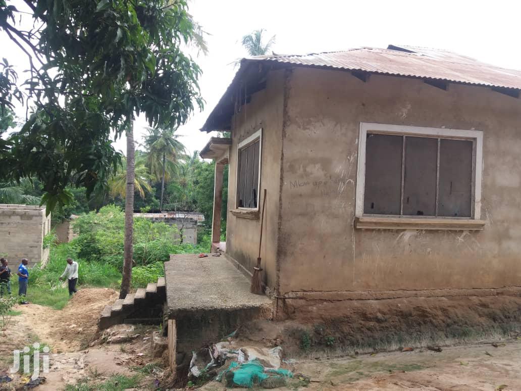 Nyumba Inauzwa | Houses & Apartments For Sale for sale in Mbagala Kuu, Temeke, Tanzania